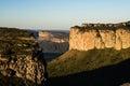 Hills of the Sincora Range, Diamond Plateau (Chapada Diamantina)
