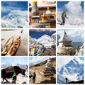 Himalayan Stock Photography