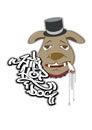 HIPHOP DOG