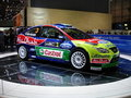 Hirvonen's Focus Stock Photos