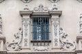 Historical Building Mendoza