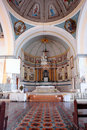 Historical Filipino Church Int...