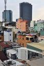 Ho Chi Minh City (Saigon), Vie...