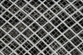 Hockey net pattern Royalty Free Stock Images