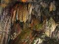Cave in Sant Miquel del Fai