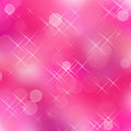 Holiday abstract background Royalty Free Stock Images