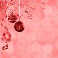 Holiday background, vintage style-04 Royalty Free Stock Photo