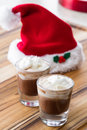 Holiday shooters Royalty Free Stock Photo