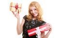 Holidays Love Happiness Concep...
