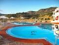 Holidays Resort Crete