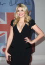 Holly Willoughby Stock Photos