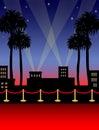 Hollywood Red Carpet/eps