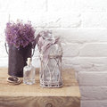 Home decor Royalty Free Stock Photo