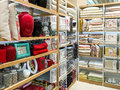 Home Decorations For Sale In Home Appliances Decoration Store