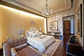 Home furniture,home furniture decoration design,home Stock Image