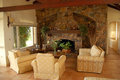 image photo : Home interior (3)
