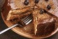 Выпечка, торты рецепты кулинарные, вкусные и простые с фото. рецепт салатов с оливками.