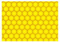 Honeycomb Stock Photos