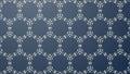 Honeycomb pattern vector illustration Royalty Free Stock Photo