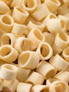 Hoop Crisps Stock Images