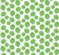 Hop. Pattern