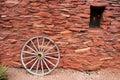 Hopi House, Grand Canyon National Park Royalty Free Stock Photos