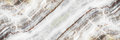 horizontal elegant marble tracery texture for pattern Royalty Free Stock Photo