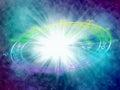 Horoscope Royalty Free Stock Photo