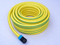 Hose-pipe Royalty Free Stock Photo