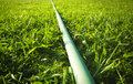 Hose Pipe Royalty Free Stock Photo