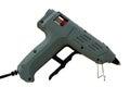 Hot Glue Gun Royalty Free Stock Photo