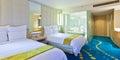 Hotel Standard Room 2