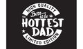 Hottest Dad Quotes
