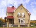House - 4