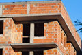 House develop Stock Photos
