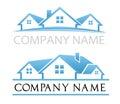 Dom označenie organizácie alebo inštitúcie