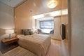 Household furniture interior decoration decoration,interior decoration,household Stock Images