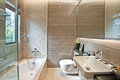 Household furniture interior decoration decoration,interior decoration,household Stock Image