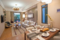 Household furniture interior decoration decoration,interior decoration,household Royalty Free Stock Images