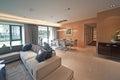 Household furniture interior decoration decoration,interior decoration,household Stock Photography