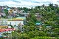 Houses In Baguio