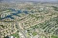 Bydlení rozvoj