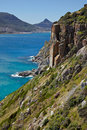 Hout Bay Stock Photos