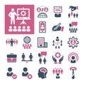 HR, Recruitment and Management (Part 3)