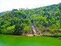 Huanghuacheng Lakeside Underwa...