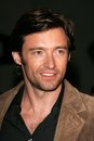 Hugh jackman at the opening night of salome wadsworth theatre los angeles ca Stock Photo