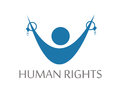 Human rights 3 Stock Photo