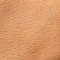 Human skin texture Royalty Free Stock Photo