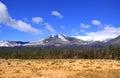 Humphrey S Peak