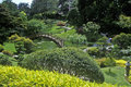 Huntington Library And Gardens...